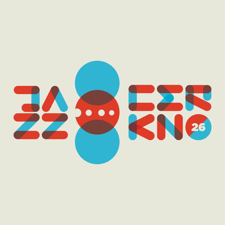26th Jazz Cerkno in Summer Edition